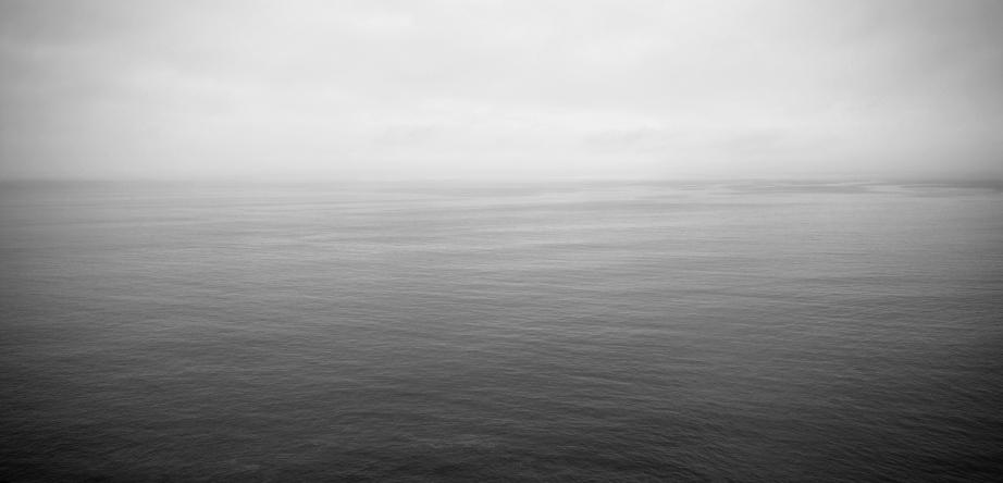 Just Ocean