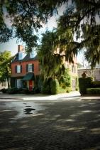 Savannah Home #3