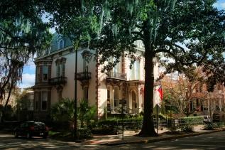Savannah Home #7
