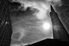 City View Sun Spot