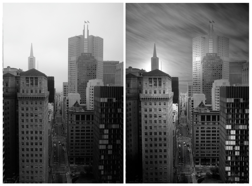 City BeforeandAfter_subtle