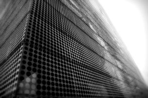 Museum Perspective C_PRINT20152